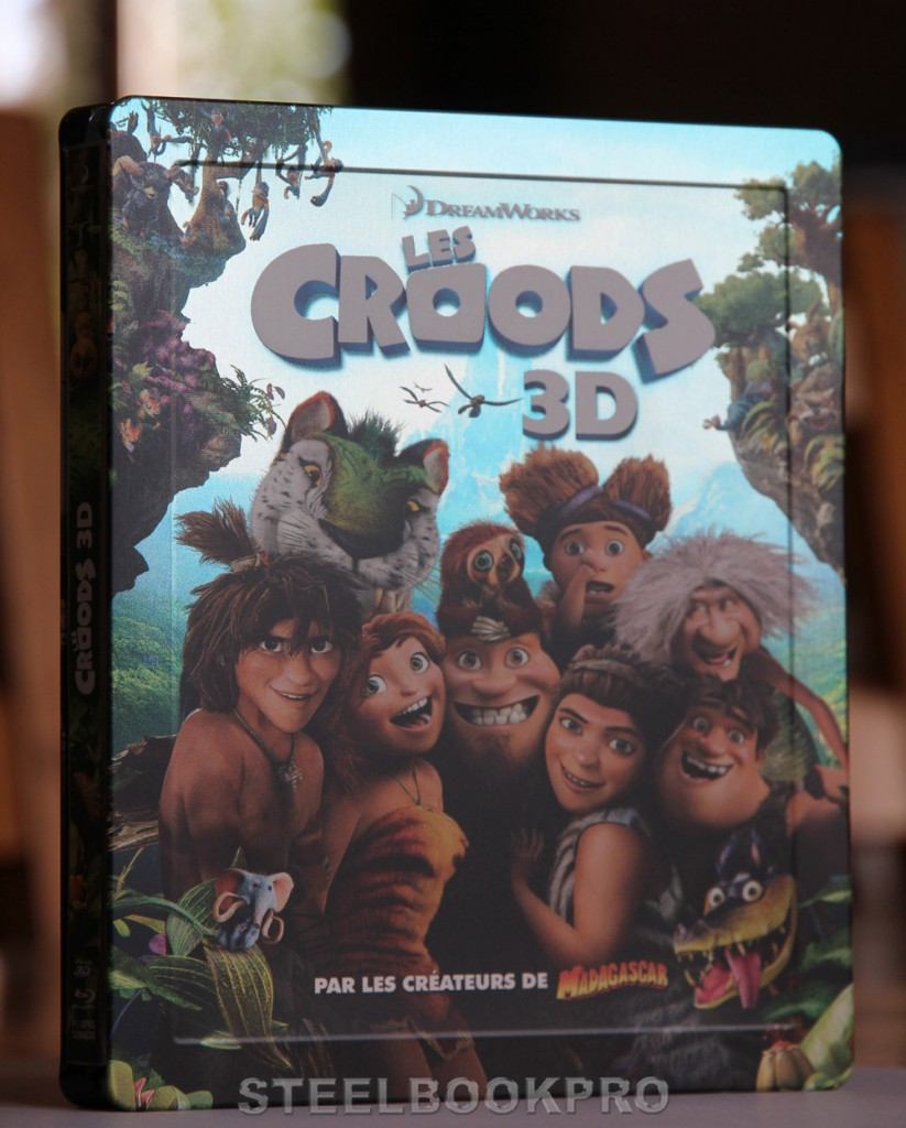 Croods4