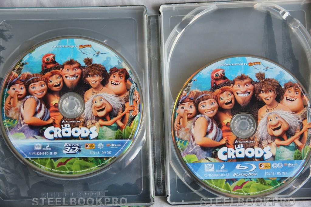 Croods8