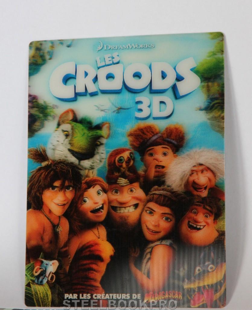 Croods9