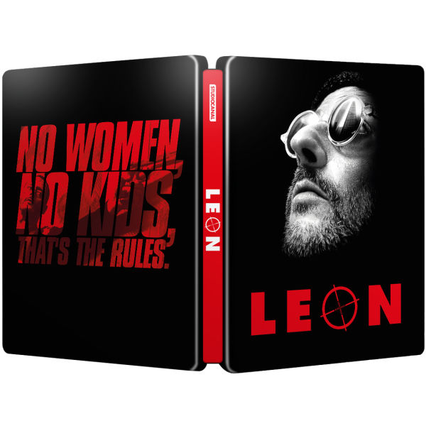 Léon1