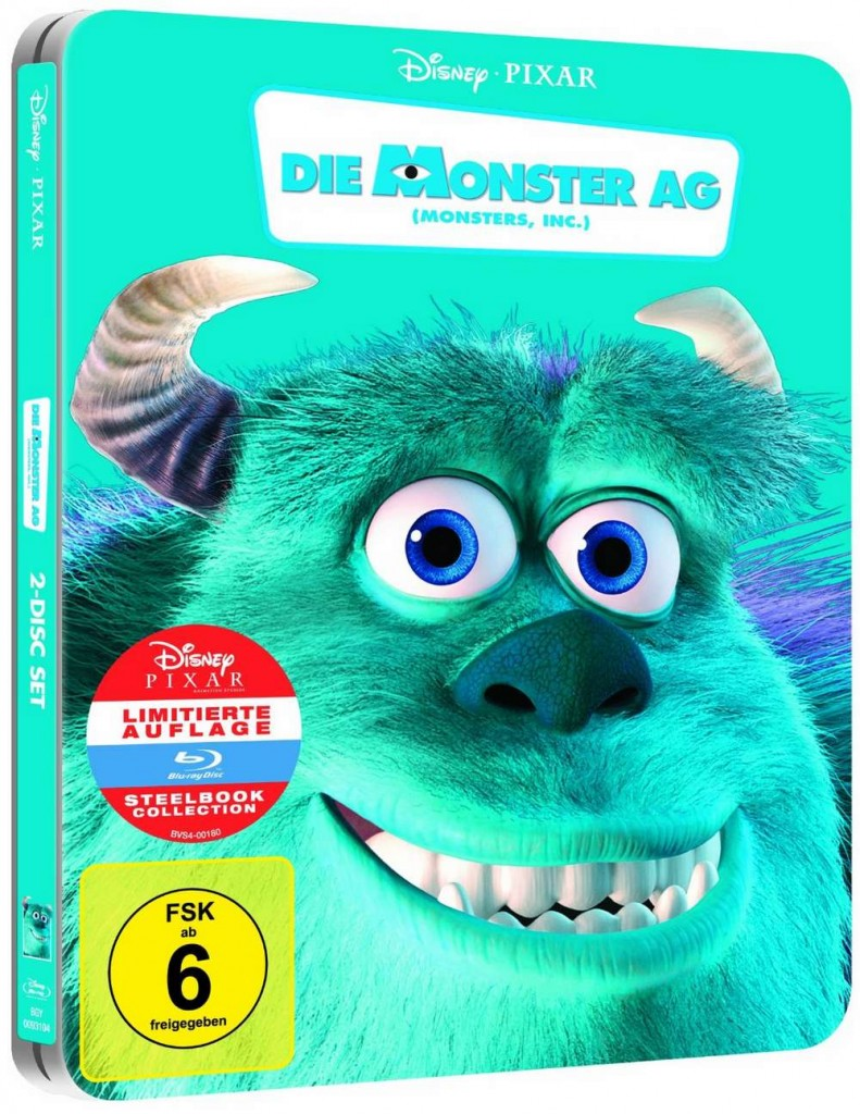 Monsters-Inc-br-all-steelbook