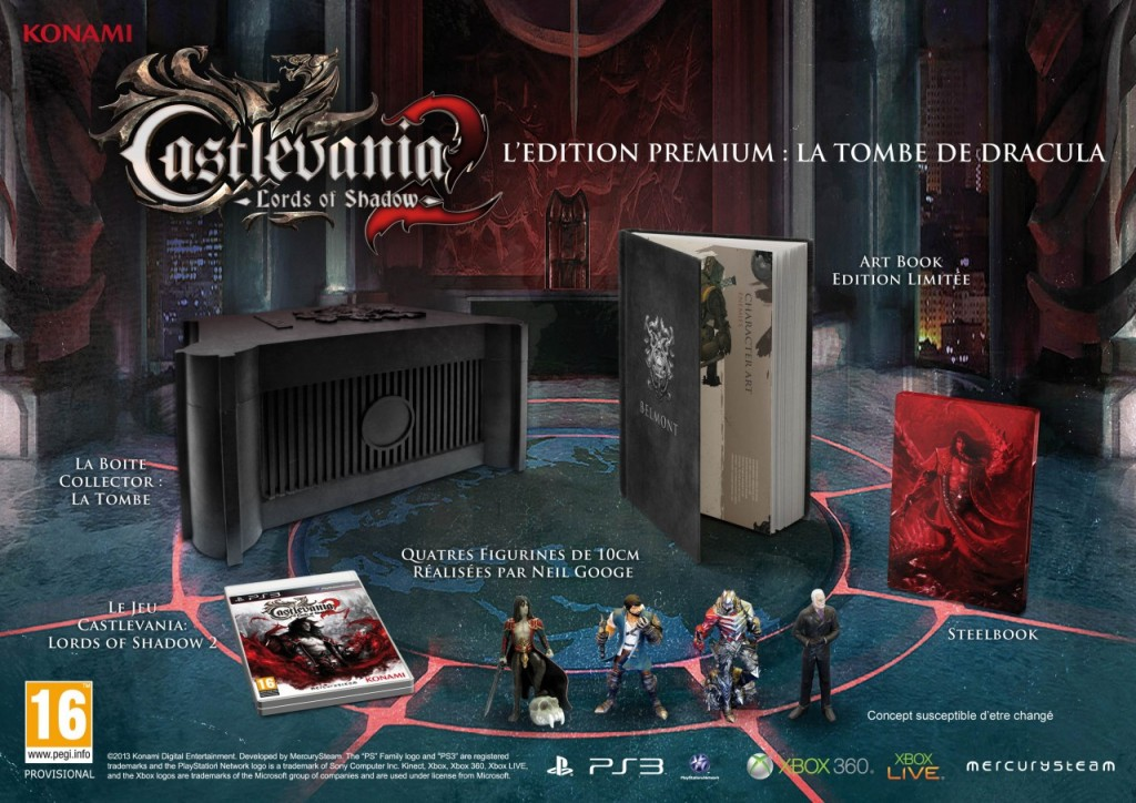 castlevania-lords-of-sh-527272784b453