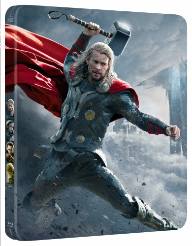 thor_2_the_dark_world_-_steelbook_blu-ray-25502942-frntl