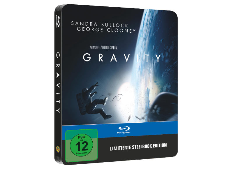 Gravity-(Exklusive-Steelbookedition)