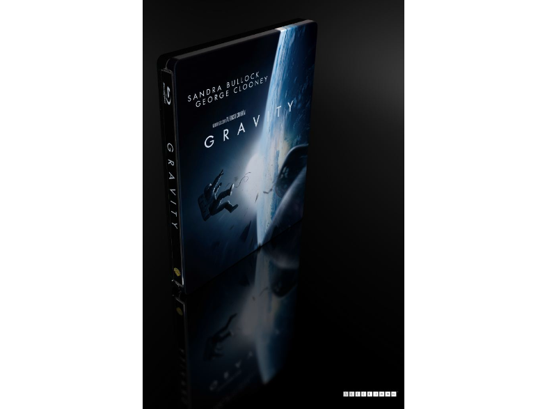 Gravity-(Exklusive-Steelbookedition)2