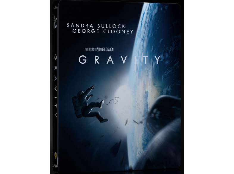 Gravity-(Exklusive-Steelbookedition)6