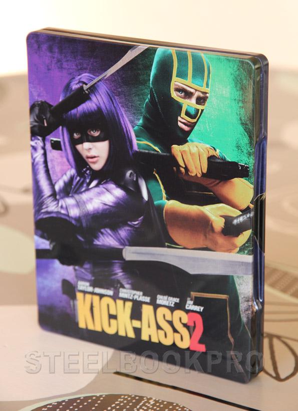 Kick-ass-2-3