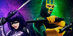 Kick-ass-2-image-film