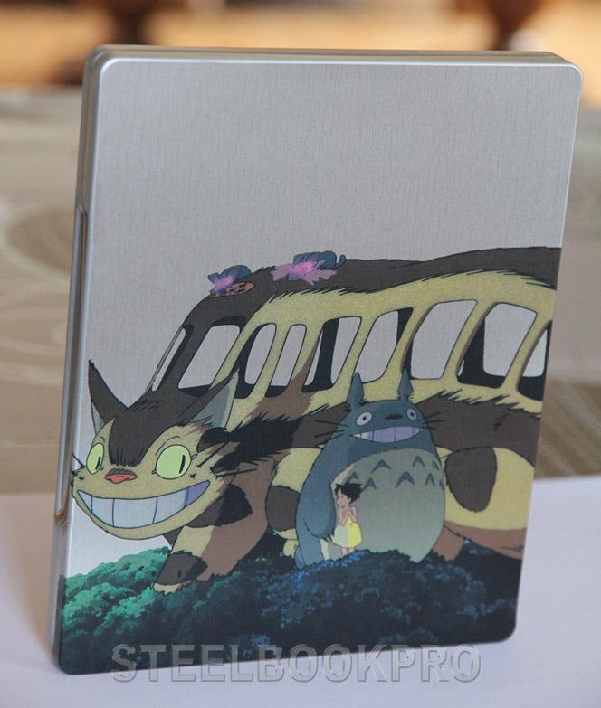 Totoro5