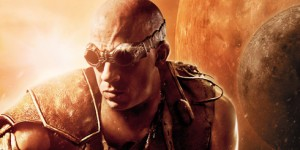 vin_diesel_riddick_movie-wi