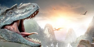walking_with_dinosaurs_3d-w