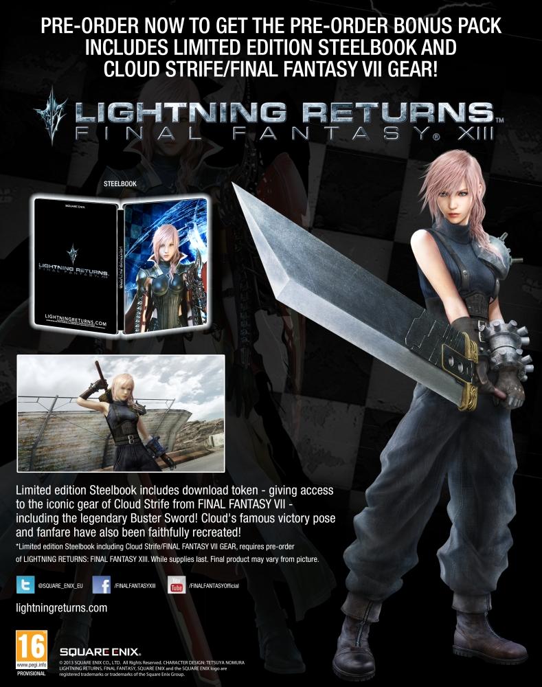 LRFF13_Pre-Order_Bonus_Pack-hero_shot_ENG