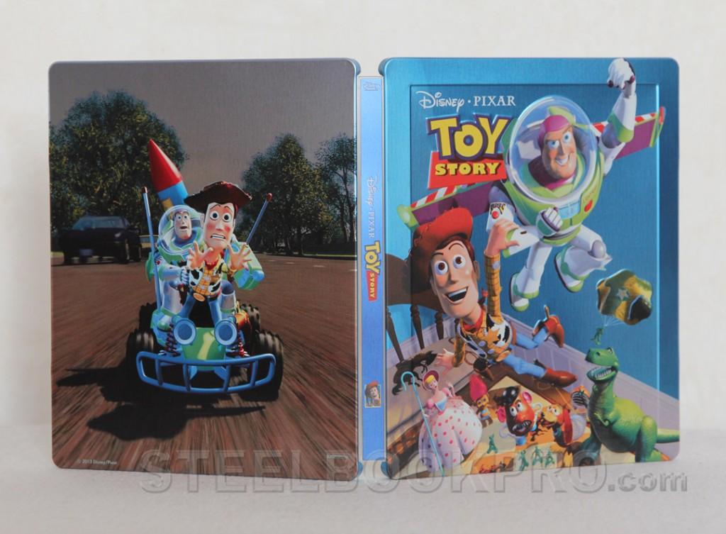 Toy1-0