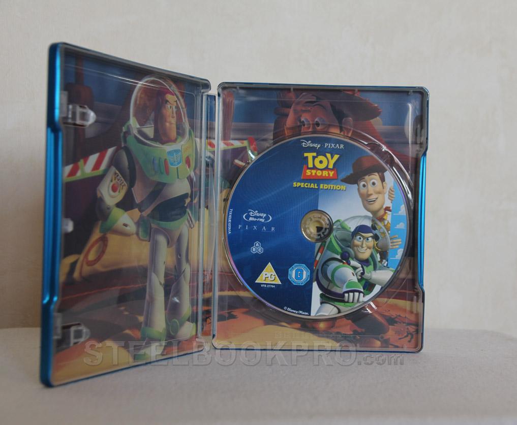 Toy1-6