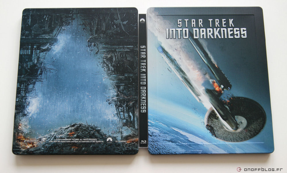star-trek-into-darkness-steelbook-2