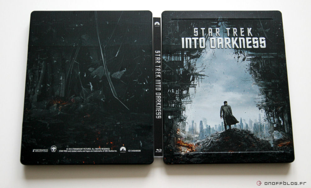 star-trek-into-darkness-vilain-steelbook-2