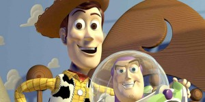 toy_story-banniere
