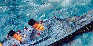01-Poseidon-Adventure-100-5