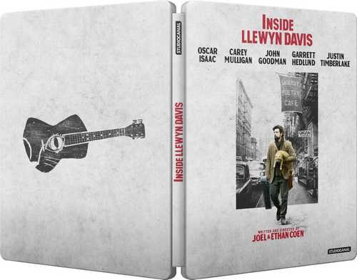 Inside-Llewyn-Davis-br-uk-steelbook-1