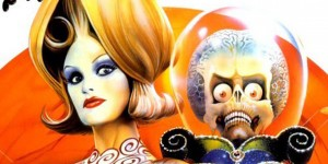 Mars_Attacks_1996_Jack_Nich