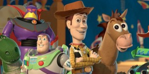 Toy-Story-2-banniere