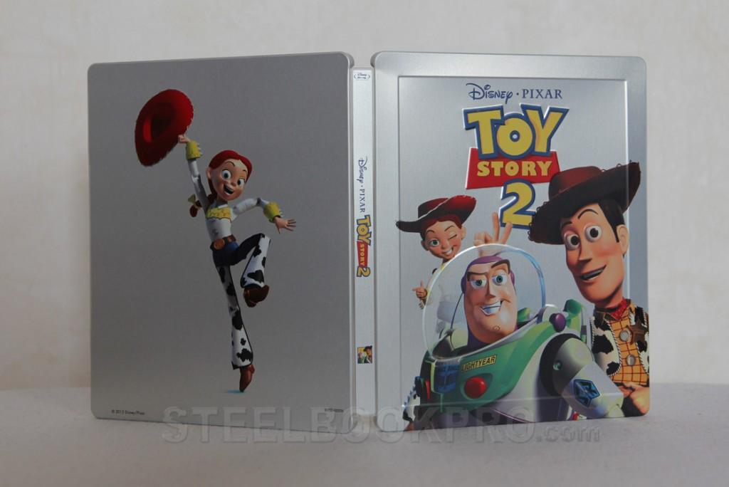 Toy2-1