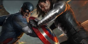 Captain-America-The-Winter-