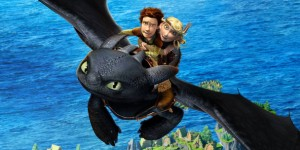 HTTYD-Wallpaper-how-to-trai