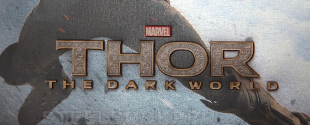 Thor2-5