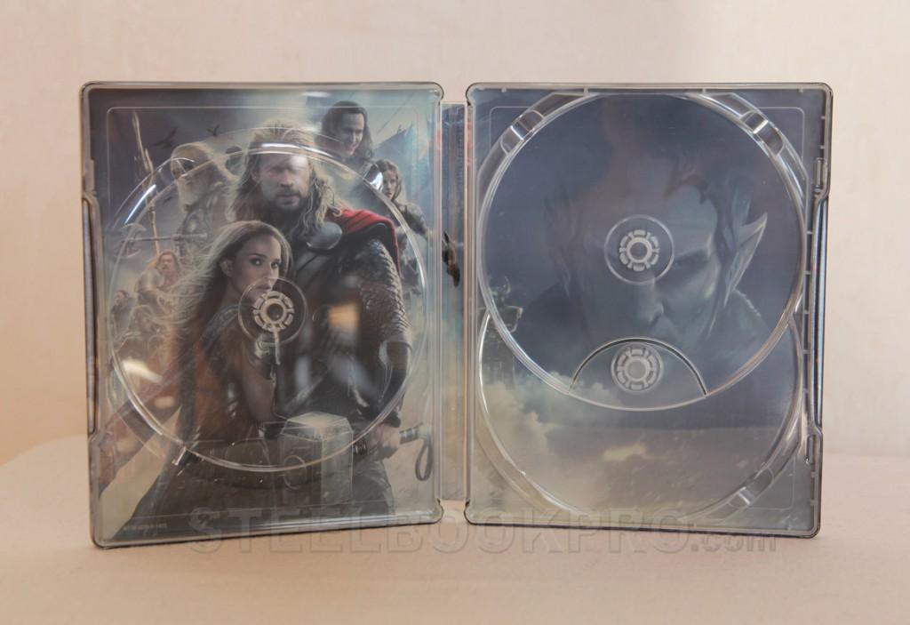 Thor2-9