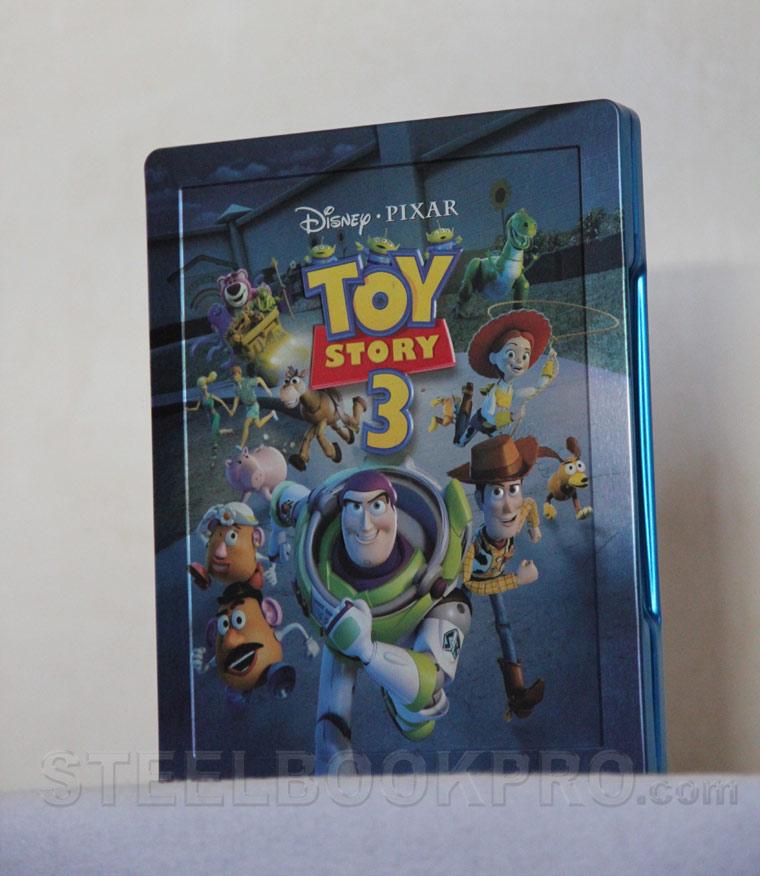 Toy3-4