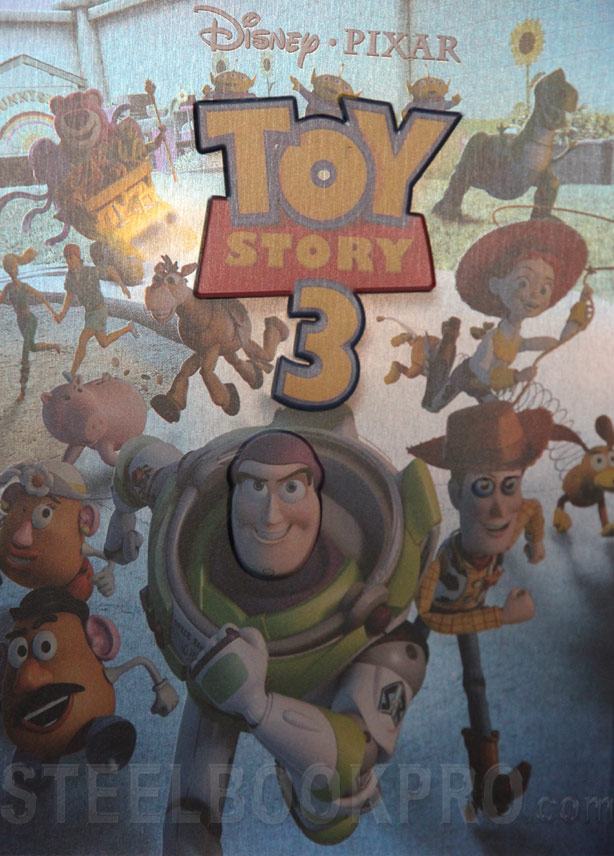 Toy3-5
