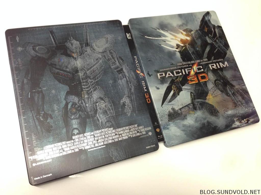 pacific-rim-3d-steelbook-5