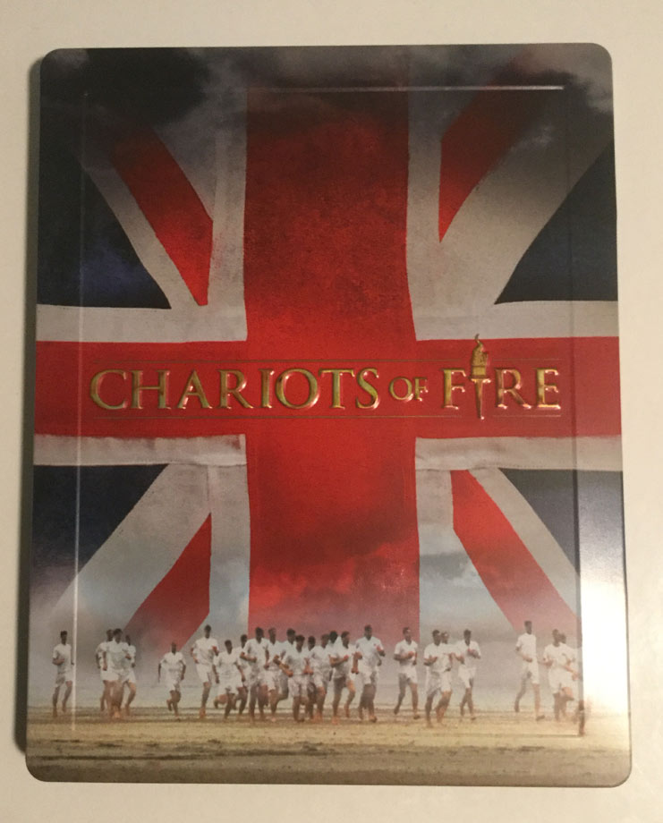 chariots-of-fire-steelbook-1