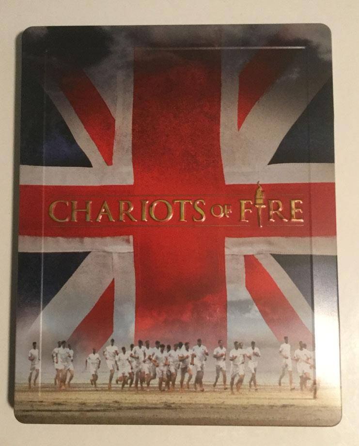 chariots-of-fire-steelbook-1