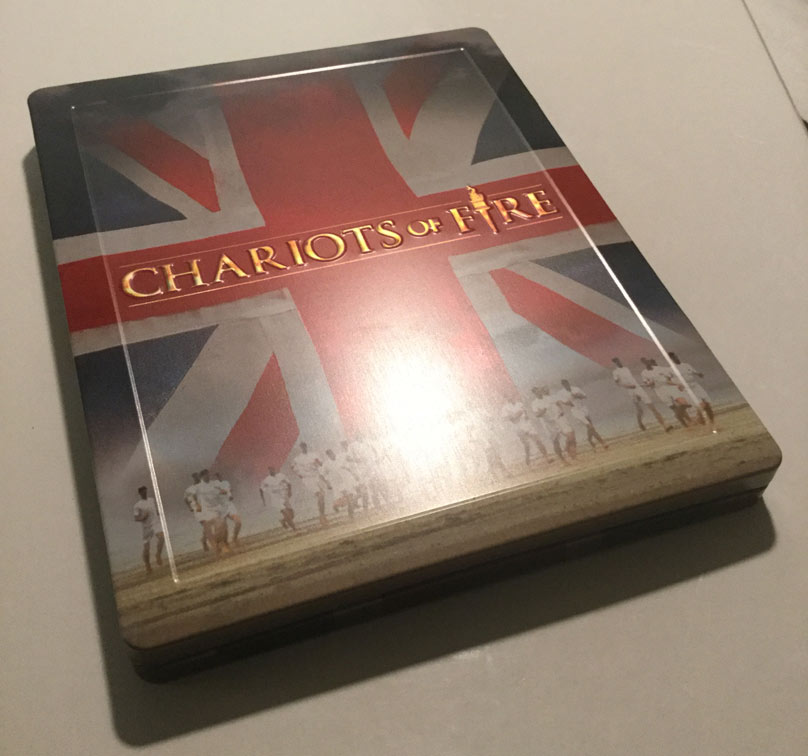 chariots-of-fire-steelbook-2