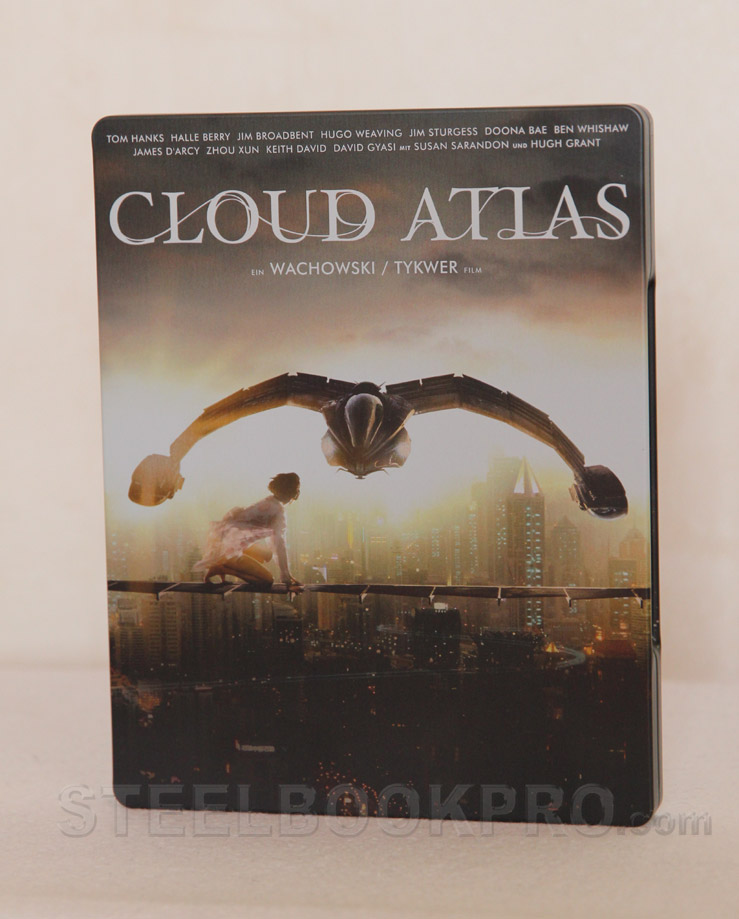 Cloud-Atlas2