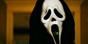 Scream-4-Ghostface-scream-2