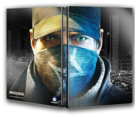Watch-Dogs-(argos-exclu)