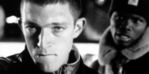 photo-la-haine-film-1995-Ca