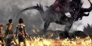 1303329-dragon-age-inquisition