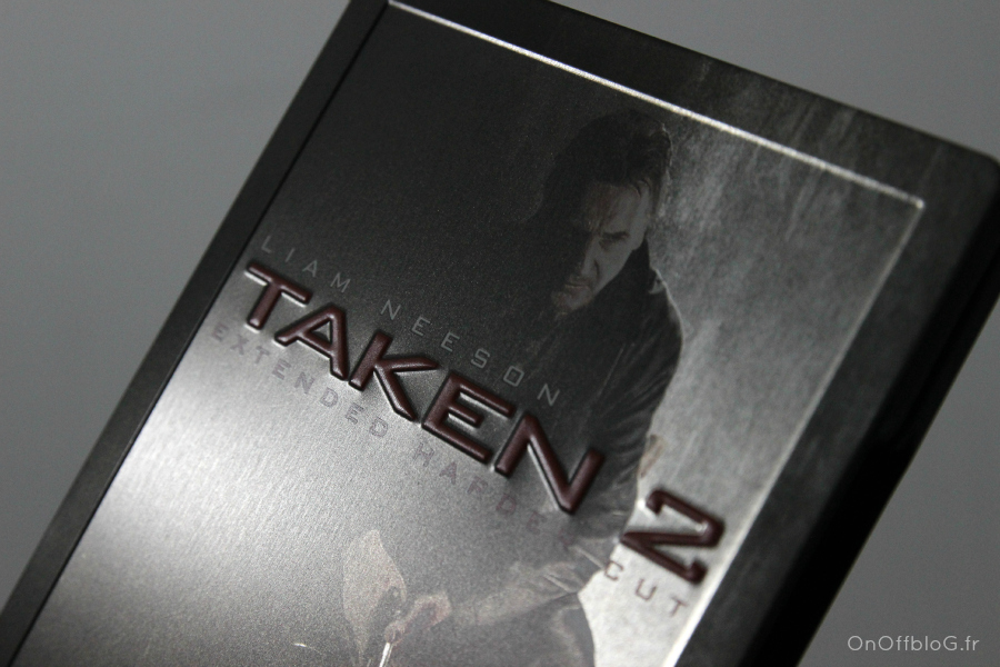 7_zoom2_taken2_steelbook