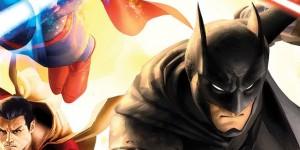 Justice-League-War-cover-ar
