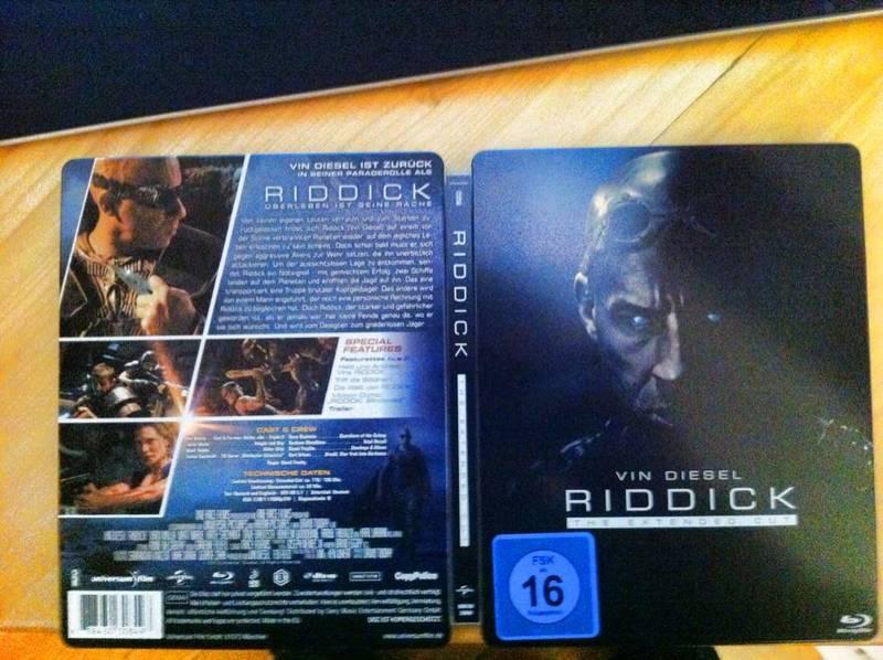 Riddick DE (muller) 1
