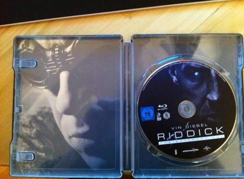 Riddick DE (muller) 2