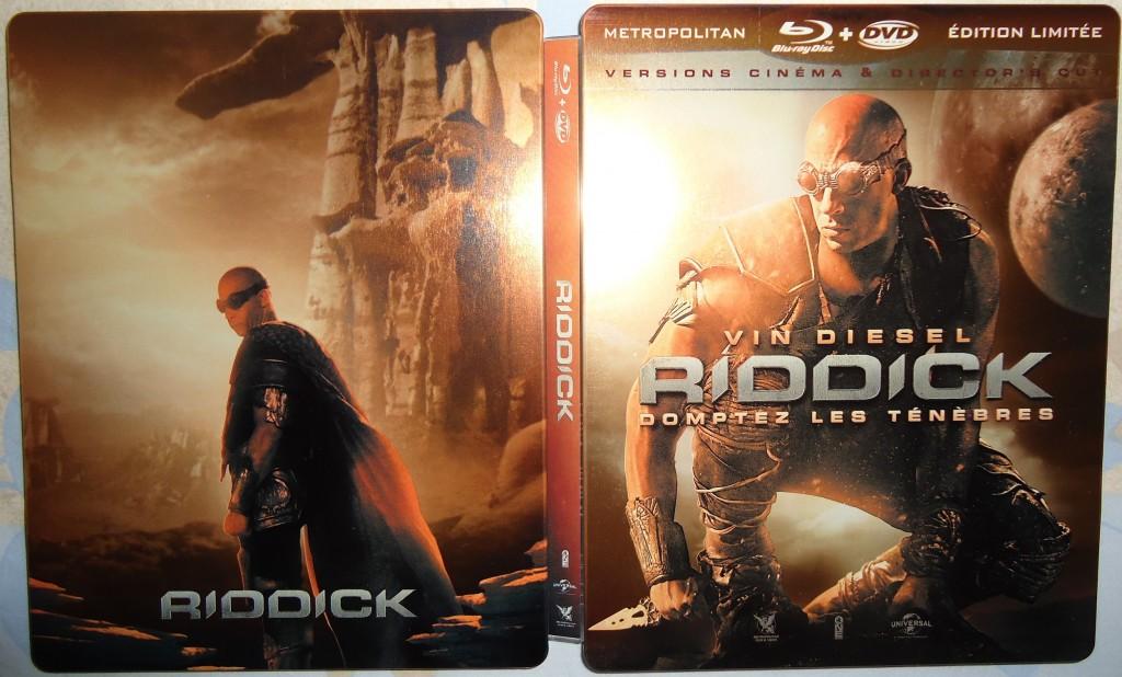 Riddick Fr 1