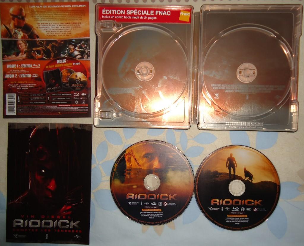 Riddick Fr 2