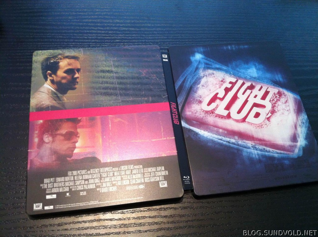 fight-club-steelbook-4