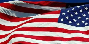 le-drapeau-symbole-du-patri