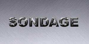 logo_steelbookpro6
